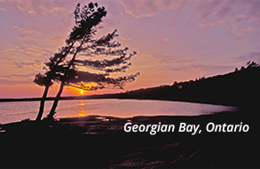 georgian-bay-ontario