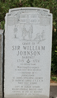 grave-of-sir-william-johnson