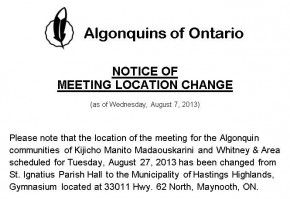 1-Notice-of-Meeting-Location-Change-for-Maynooth-August-7-2013