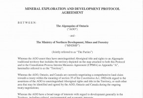 11-Mineral-Exploration-and-Development-Protocol-Agreement-September-14-20111