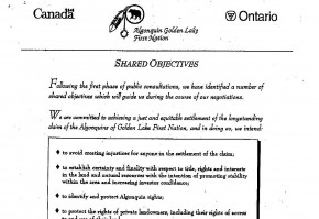 3-Statement-of-Shared-Objectives-1994-reaffirmed-20063_Page_1