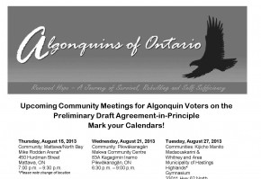 3-Upcoming-Community-Meetings-for-Algonquin-Voters-on-the-Draft-AIP-August-2013