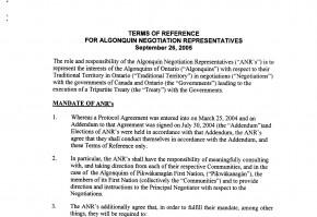 4-Terms-of-Reference-for-Algonquin-Negotiation-Representatives-September-26-20054