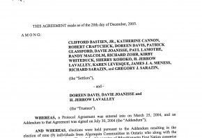 5-Executed-Copy-of-Trust-Agreement-January-9-20061