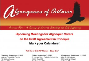 6-Upcoming-Meetings-for-Algonquin-Voters-on-the-Draft-AIP-September-December-2012