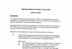 7-Ongoing-Identification-of-Electors-April-30-20071