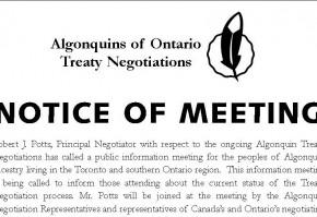 8-Notice-of-Meeting-Algonquins-of-Ontario-Treaty-Negotiations-November-30-2006