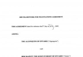 9-Framework-for-Negotiations-Agreement-July-27-20093