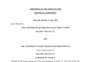 Addendum_Protocol-Agreement