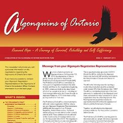 Algonquins_Newsletter2