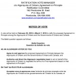 Notice of Vote_20151103_Final (2)_Page_1
