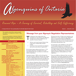 THUMBNAIL_frontcover_AOO Newsletter 3